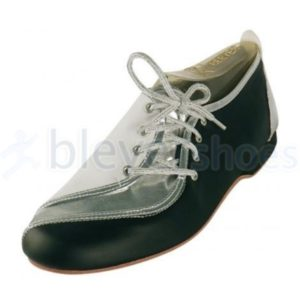 BS8345 Bleyer Soslayo Swing Dance Shoe
